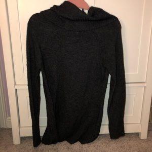 Fenn Wright Manson Sweaters - Fenn Wright Manson Sweater